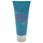 Victoria's Secret Secret Crush Beauty Rush Body Lotion