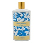 Tommy Bahama Tommy Bahama Set Sail St. Barts Bath & Shower Gel