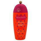 Bourjois Wake Me! Vitamin Enriched Shower Gel