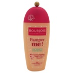 Bourjois Pamper Me! Cocooning Shower Milk