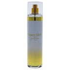Jessica Simpson Fancy Girl Body Mist