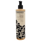 Cowshed Dirty Cow Freshening Hand Wash