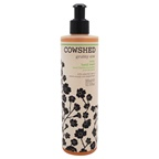Cowshed Grubby Cow Zesty Hand Wash