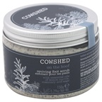 Cowshed On The Hoof Reviving Foot Scrub