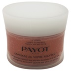 Payot Gommage Au Sucre Relaxant Body Scrub
