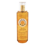 Roger & Gallet Huile Sublime Nourishing Dry Oil Spray