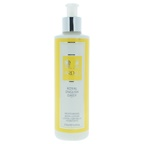 Yardley London Royal English Daisy Moisturizing Body Lotion Body Lotion