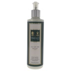 Yardley London Lily of The Valley Moisturizing Body Lotion Body Lotion