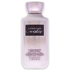 Bath & Body Works A Thousand Wishes Shea & Vitamine Body Lotion Body Lotion