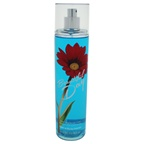 Bath & Body Works Beautiful Day Fine Fragrance Mist