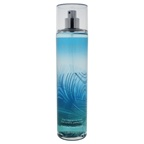 Bath & Body Works Sea Island Cotton Fine Fragrance Mist