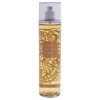 Bath & Body Works Warm Vanilla Sugar Fragrance Mist