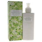 Crabtree & Evelyn Somerset Meadow Body Lotion Body Lotion
