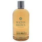 Molton Brown Japanese Orange Body Wash Body Wash
