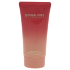 Michael Kors Wonderlust Body Lotion Body Lotion