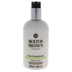 Molton Brown Coco & Sandalwood Nourishing Body Lotion Body Lotion