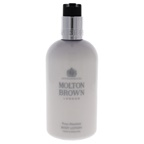Molton Brown Rosa Absolute Body Lotion Body Lotion