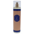 Aubusson Desirade Body Mist