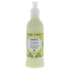 O.P.I Avojuice Sweet Lemon Sage Hand & Body Lotion