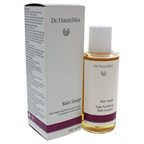 Dr. Hauschka Sage Purifying Bath Essence Body Oil