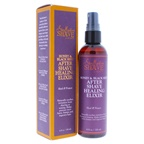 Shea Moisture Honey & Black Seed After Shave Healing Elixir