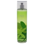 Bath & Body Works White Citrus Fine Fragrance Mist Body Mist