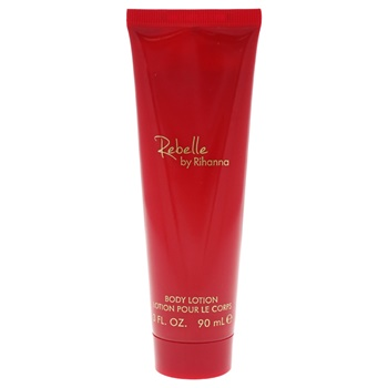 Rihanna Rebelle Body Lotion
