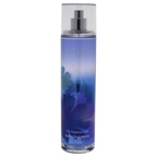 Bath & Body Works Moonlight Path Fine Fragrance Mist