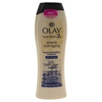 Olay Total Effects 7 In One Deep Penetrating Moisture Body Wash