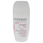 Bioderma Crealine Freshness Deodorant Roll-on