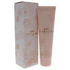 Coach Coach Floral Body Lotion