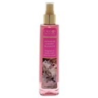 Calgon Japanese Cherry Blossom Fragrance Body Mist