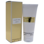 Carven Labsolu Perfumed Bath & Shower Gel