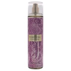 Sofia Vergara Tempting Fragrance Mist Body Mist