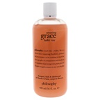 Philosophy Amazing Grace Ballet Rose Shampoo Bath and Shower Gel