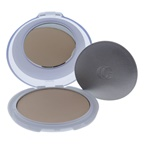 Covergirl Advanced Radiance Age-Defying Pressed Powder - # 105 Ivory