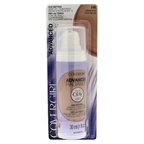 CoverGirl Advanced Radiance Age-Defying SPF 10 Foundation - # 115 Natural Ivory Foundation