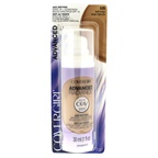 Covergirl Advanced Radiance Age-Defying SPF 10 Foundation - # 125 Buff Beige
