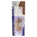 Covergirl Advanced Radiance Age-Defying SPF 10 Foundation - # 135 Medium Light