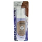 Covergirl Advanced Radiance Age-Defying SPF 10 Foundation - # 155 Soft Honey