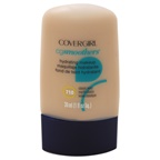 Covergirl CG Smoothers Hydrating Make-Up - # 710 Classic Ivory Foundation