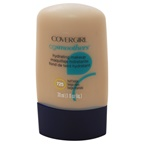 Covergirl CG Smoothers Hydrating Make-Up - # 725 Buff Beige Foundation