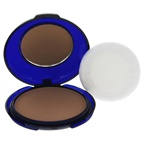Covergirl CG Smoothers Pressed Powder - # 725 Translucent Tawny