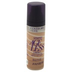 CoverGirl CoverGirl + Olay Simply Ageless 3-in-1 Liquid Foundation - # 232 Nude Beige Foundation