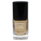 Covergirl Outlast Stay Brilliant - # 236 Camel Nail Polish