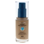 Covergirl Outlast Stay Fabulous 3-in-1 SPF 20 Foundation - # 825 Buff Beige
