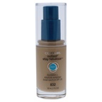 Covergirl Outlast Stay Fabulous 3-in-1 SPF 20 Foundation - # 832 Nude Beige