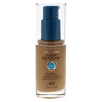 Covergirl Outlast Stay Fabulous 3-in-1 SPF 20 Foundation - # 857 Golden Tan