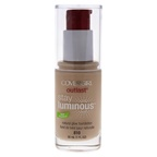 Covergirl Outlast Stay Luminous Foundation - # 810 Classic Ivory