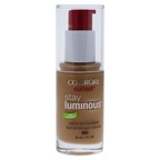 Covergirl Outlast Stay Luminous Foundation - # 860 Classic Tan
